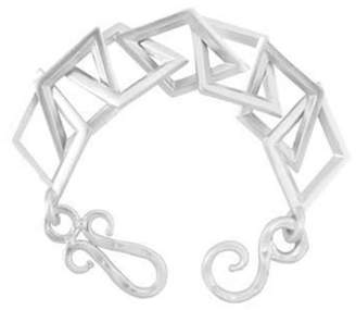Stephanie Kantis Element Bracelet