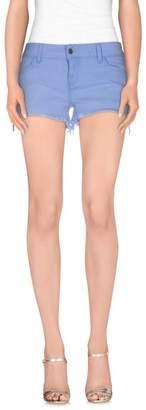 Siwy Shorts