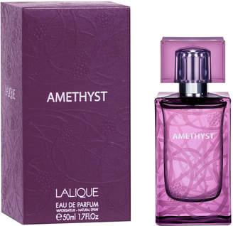 Lalique Amethyst Eau de Parfum Spray, 1.7 oz./ 50 mL