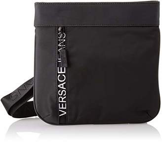 Versace Ee1ysbb32, Men's Shoulder Bag,1x25x26 cm (W x H L)