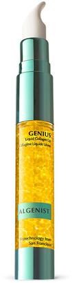 Algenist Genius Liquid Collagen Lip