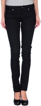 Cheap Monday Denim pants - Item 42372633KF
