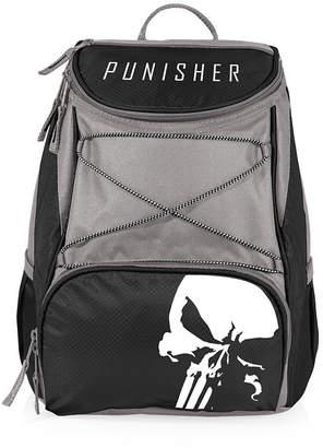 Picnic Time Punisher - Ptx Cooler Backpack
