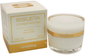 Sisley a L'integral 1.6Oz Anti-Age Treatment