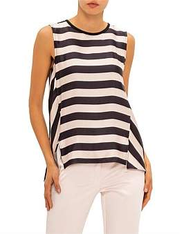 Marella Preside Top