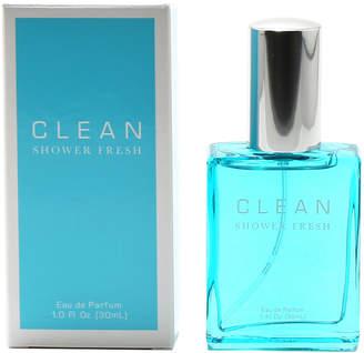 CLEAN 1Oz Shower Fresh Eau De Parfum Spray