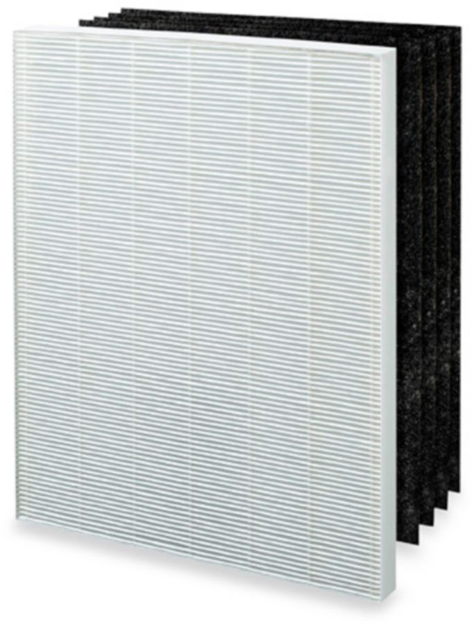 Replacement Filters for the Winix PlasmaWaveTM Air Cleaner