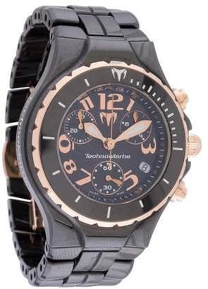 Technomarine Techno Marine Watch
