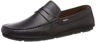 f3cdb6546 Tommy Hilfiger Slip Ons   Loafers For Men - ShopStyle UK