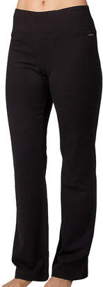 Jockey Slim Bootcut Pants