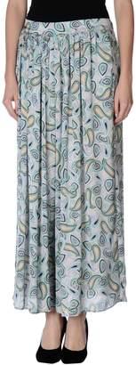 Tonello Long skirts