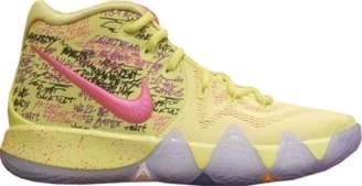Nike Kyrie 4 Confetti (GS)