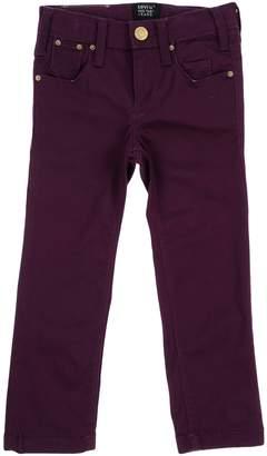 Levi's Casual pants - Item 13051588UL
