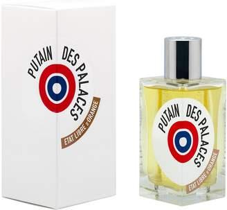 Etat Libre d'Orange Putain des Palaces Eau de Parfum 50ml