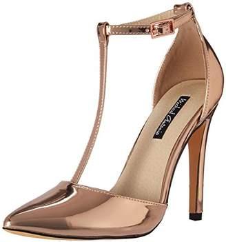 Michael Antonio Women's Leighton Heeled Sandal
