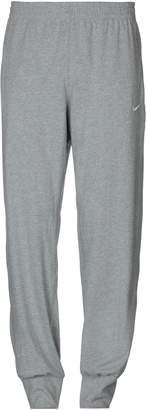 Nike Casual pants - Item 13231621TS