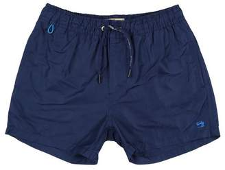 Scotch Shrunk SCOTCH & SHRUNK Swimming trunks