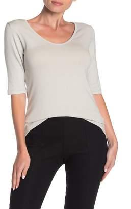 Jarbo Half Sleeve T-Shirt