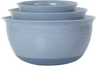 Architec TSP by Non-slip Mixing Bowls (Set of 3)