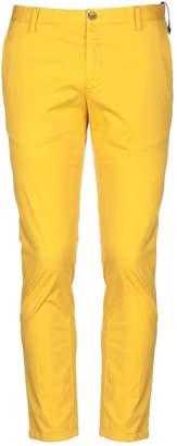 AT.P.CO Casual pants - Item 13273591BK