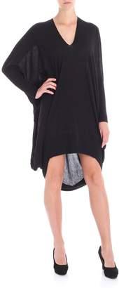 Liviana Conti Virgin Wool Dress