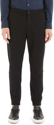 Theory Men's Terrance Woodmere Jogger Pants