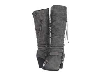 Not Rated Stacey Women's Boots
