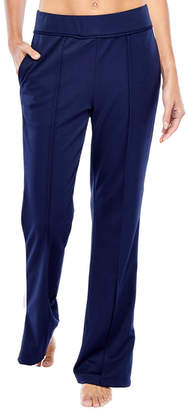 Electric Yoga Wide Track Pant