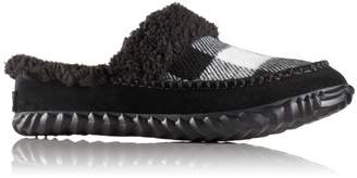 Sorel Womens Out N About Slide Slipper