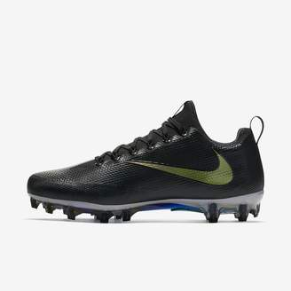 Nike Vapor Untouchable Pro Men's Football Cleat