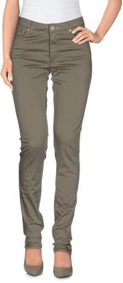 Acne Studios Casual pants - Item 36823688EW