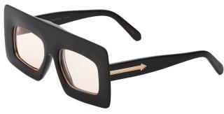Designer Sunglasses With Case