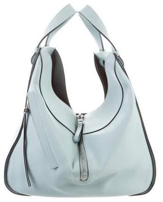 Loewe Large Hammock Bag