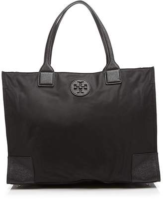 Tory Burch Ella Packable Tote $225 thestylecure.com