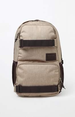 Burton Treble Yell Laptop Backpack