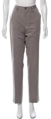 Michael Kors Flat Front Casual Pants w/ Tags