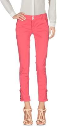 Liu Jo Casual pants - Item 36939185LH