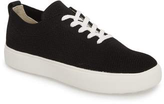 Cougar Hope Sneaker