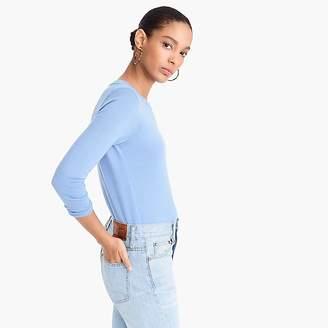 J.Crew Tippi sweater