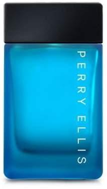 Perry Ellis Pure Blue Eau De Toilette