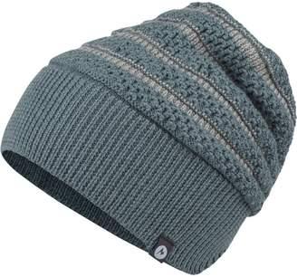 Marmot Darcy Hat - Women's