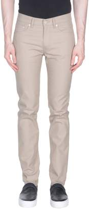 Acne Studios Casual pants - Item 42673181