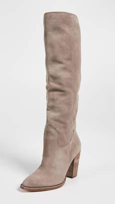 Dolce Vita Kylar Tall Boots