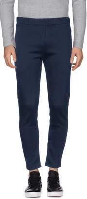 Puma Casual pants - Item 13202007QM