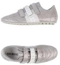 Bikkembergs Low-tops & trainers