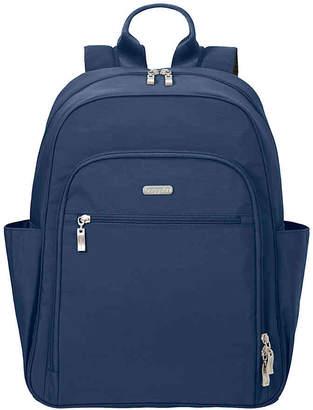 Baggallini Essential Laptop Backpack - Women's