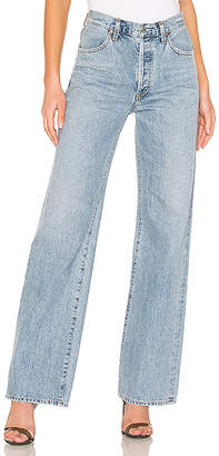Citizens of Humanity Annina Trouser Jean.