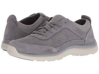Ryka Elle Women's Shoes