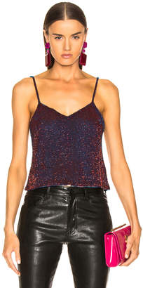 Ashish Beaded Camisole