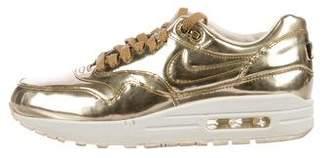 Nike 1 SP Sneakers